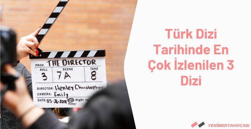 izlenen-turk-dizileri