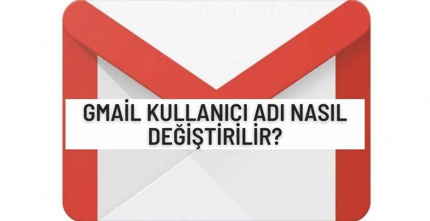 gmail-kullanici-adi-degistirme