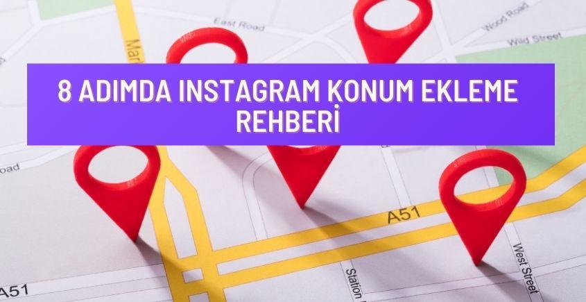 instagram-konum-acma